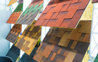 roof contractor in bel air md - Claddagh Construction