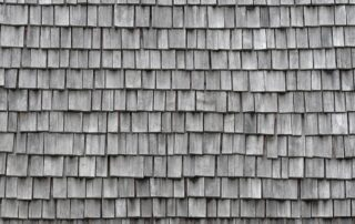 Roofing Contractor in Essex MD garage roofing materials - Claddagh Construction