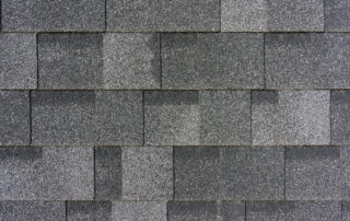 Roofing Contractor in Bel Air - Claddagh Construction